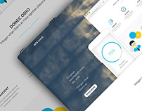free psd template TMPS000137 from alltemplateneeds.com
