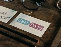 Beat Road Brand