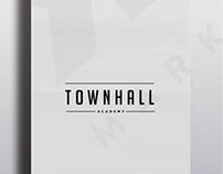 Town hall Academy