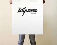 Kaptura Films