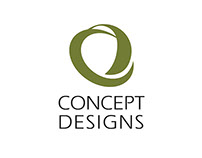 POP/POS work at Concept Designs