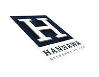 Hannawa Law Firm