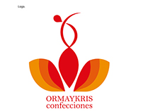 ORMAYKRIS confecciones