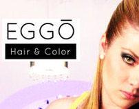 EGGO Hair & Color Project