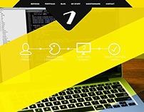 7lifedesign Redesign