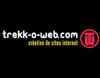 trekkoweb.com