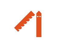Logopack 2013-2014