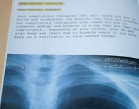 Valir Patient Handbook