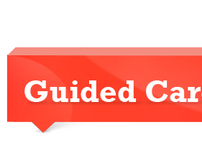 Guided Career
