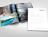 Legenda Southbay Brochure