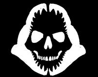 Stories of cursed pirates