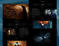 The History of Batman