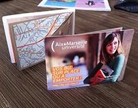 Z Card – Bibliothèques Universitaires