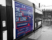 The Stigma Challenge