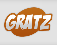 Gratz Logo