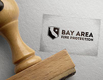 Fire Protection Branding