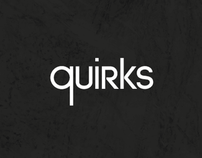 Quirks Creative Collab