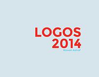 2014 Logo Collection!