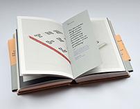 The Best Dutch Book Designs 2013