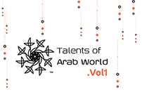 Talents of Arab World Vol.1