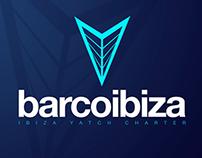 BARCOIBIZA™