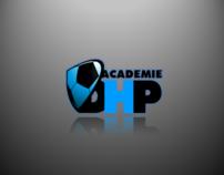 DHP Football Academy