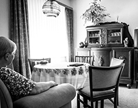 Landfuchtost - Frau Holtkamp