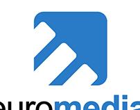 Logo Euromedia Consulting