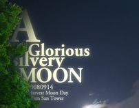 Harvest Moon Day_Typography
