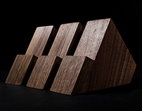 Fjell Product Design