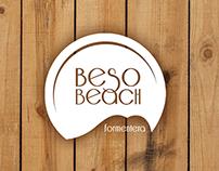 BESO BEACH™