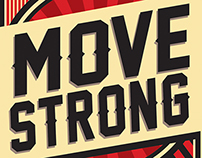 Move Strong