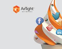 Airtight Banner Ads