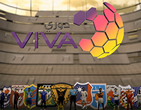 Viva (Club Football League)