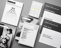 Neuer Berliner Kunstverein
