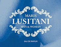 Maris Lusitani Identity