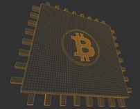 Crypto Hosting Q1-Q2