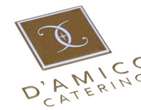 D'AMICO CATERING