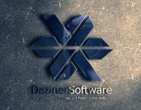 Deziner Software