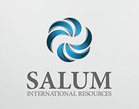 Salum International Resources