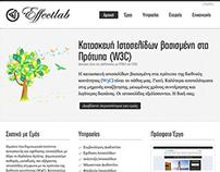 Effectlab (2010)