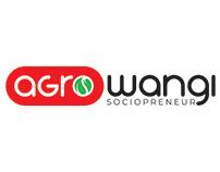 Agrowangi sociopreneur logo