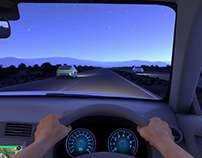 Road Safety Commission - New Technology Videos