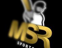 MSR Sports