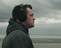USN - It's All About Results feat. Cian Healy