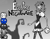 Éclaire Nightmare