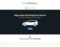 Crete Car Rental (2011)