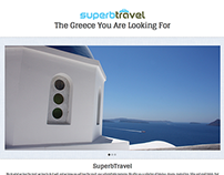Superb Travel (2011)