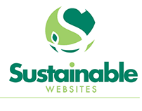 Owner, Sustainable Websites