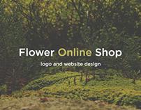 Levendula online shop